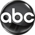 abc_logo-150x150