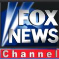 fox_news_logo-150x150